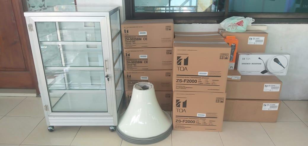 Jasa-Pemasangan-Sound-System-Paket-Paging-System-Lengkap