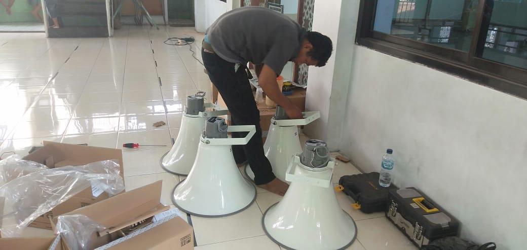 Jasa-Pemasangan-Sound-System-Persiapan