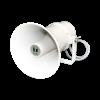 Jual TOA Horn Speaker ZH-615R Outdoor 15 Watt