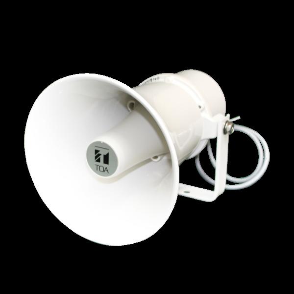 Jual TOA Horn Speaker ZH-615RM 15 Watt