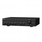 Jual Amplifier TOA ZA-2030