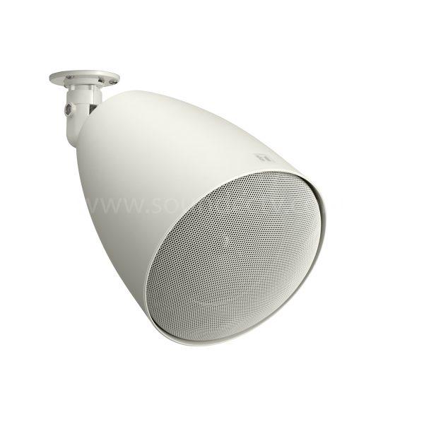 Jual Speaker TOA ZS-PJ64 Projection Speaker