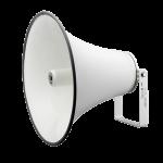 Horn Speaker TOA ZH-5025BM untuk Masjid