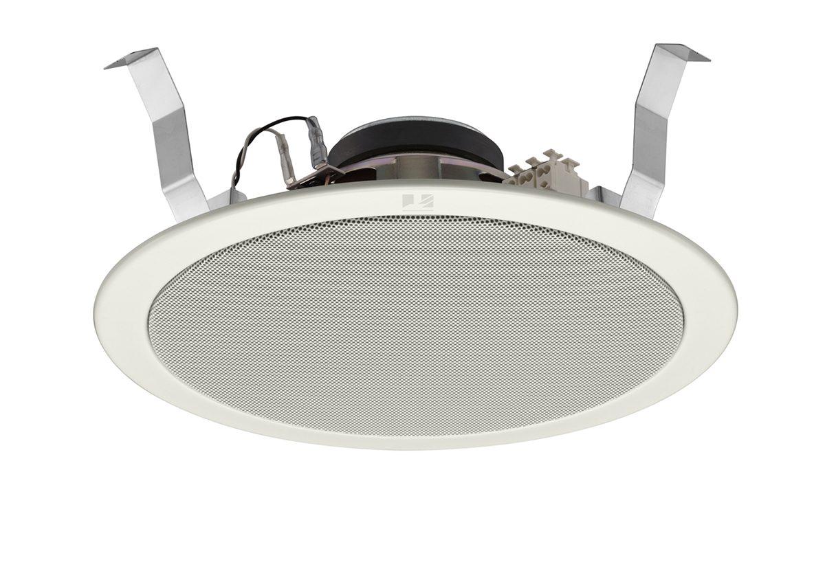 Jual TOA Ceiling Speaker ZS-2852