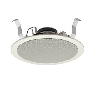 Jual TOA Ceiling Speaker ZS-2852