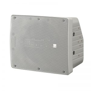 TOA ZS-HS1200WT Coaxial Array Speaker