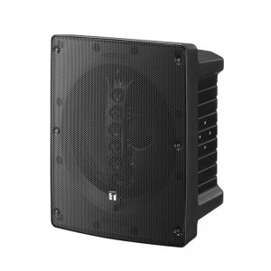 jual ZS-HS120B Coaxial Array Speaker System