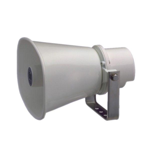Speaker Outdoor ZH-615S Untuk Tempat Umum