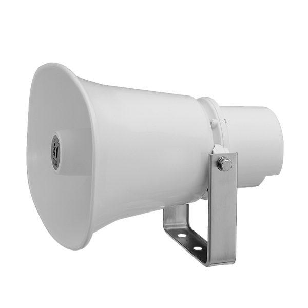 Jual Speaker Outdoor ZH-625S Paging Horn Speaker
